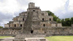 W 2012 końca świata nie będzie. Źle zinterpretowaliśmy kalendarz Majów