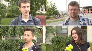 Mieszkańcy Wilanowa: nie dla molocha