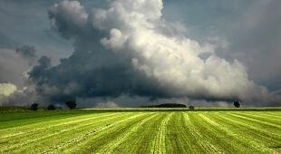 Arleta Unton-Pyziołek o pogodzie w piątek